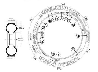 48 Craftsman Mower Deck Diagram as well European Motor Wiring Diagram Single Phase furthermore Westinghouse Electric Motor Wiring Diagram further Motor Run Capacitor Wiring Diagram furthermore Regulacion De Velocidad En Motores. on baldor wiring diagrams